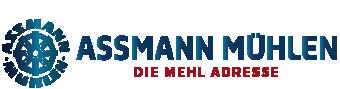 Assmann Mühlen